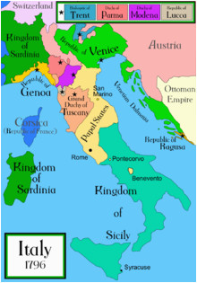 history of the republic of venice wikipedia