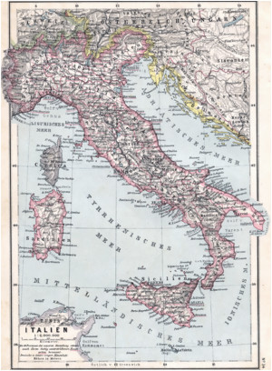 adriatic campaign of world war i wikipedia