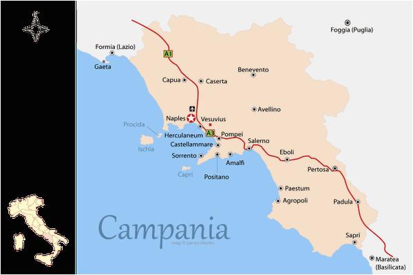 explore campania and the amalfi coast amalfi and city