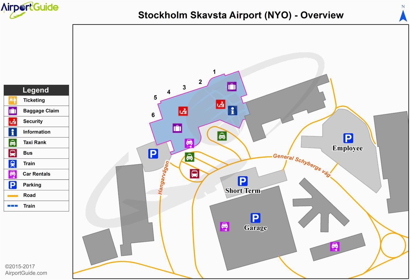 stockholm nykoping stockholm skavsta nyo airport terminal map