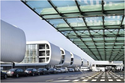 milan malpensa airport italy mxp airmundo