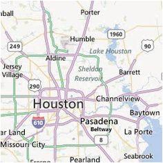 8 best houston images roof tiles texas texas travel