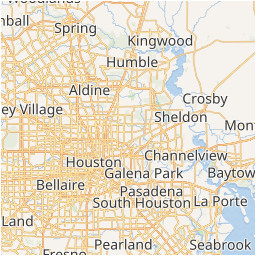 category the woodlands texas wikimedia commons