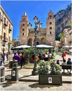4286 best sicily images in 2019 destinations sicily italy sicily