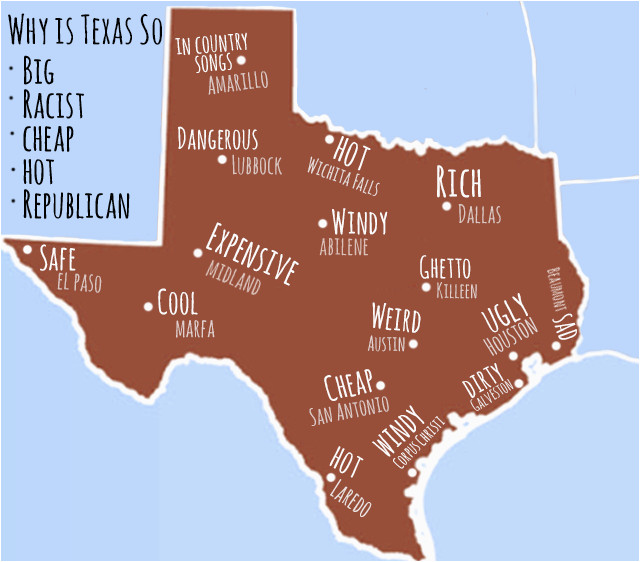 google maps texas cities business ideas 2013