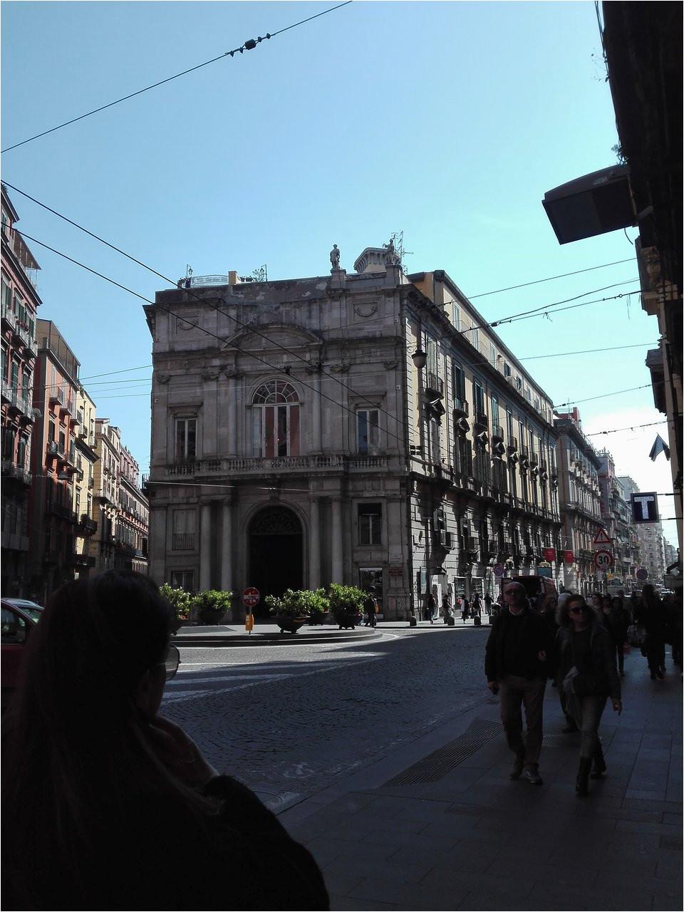 palazzo doria d angri prices hotel reviews naples italy