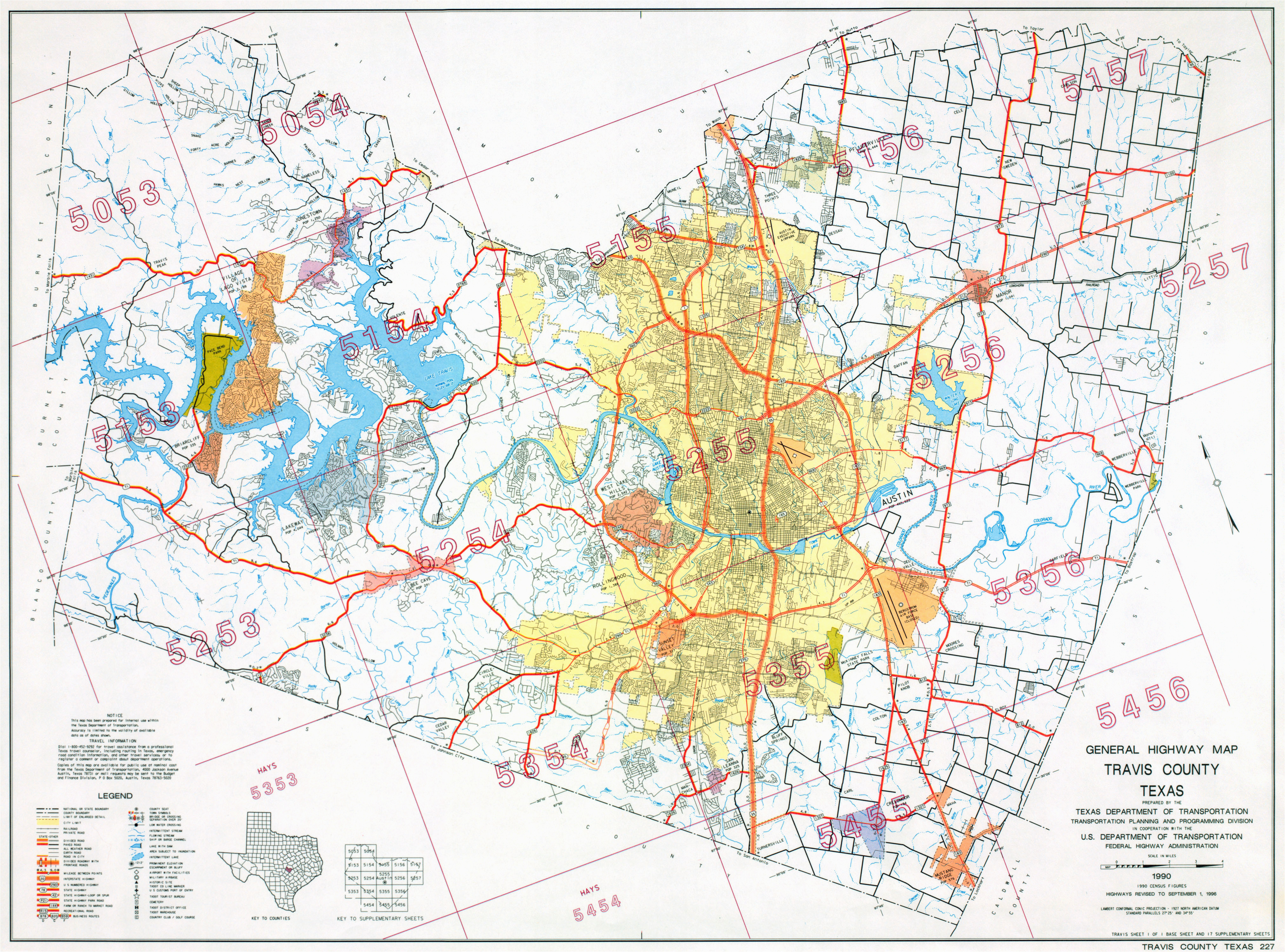 amarillo tx zip code lovely map texas showing austin map city austin
