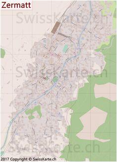 die 16 besten bilder von karten switzerland cards und antique maps