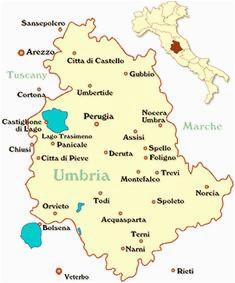 306 best umbria italy images umbria italy bella italia destinations