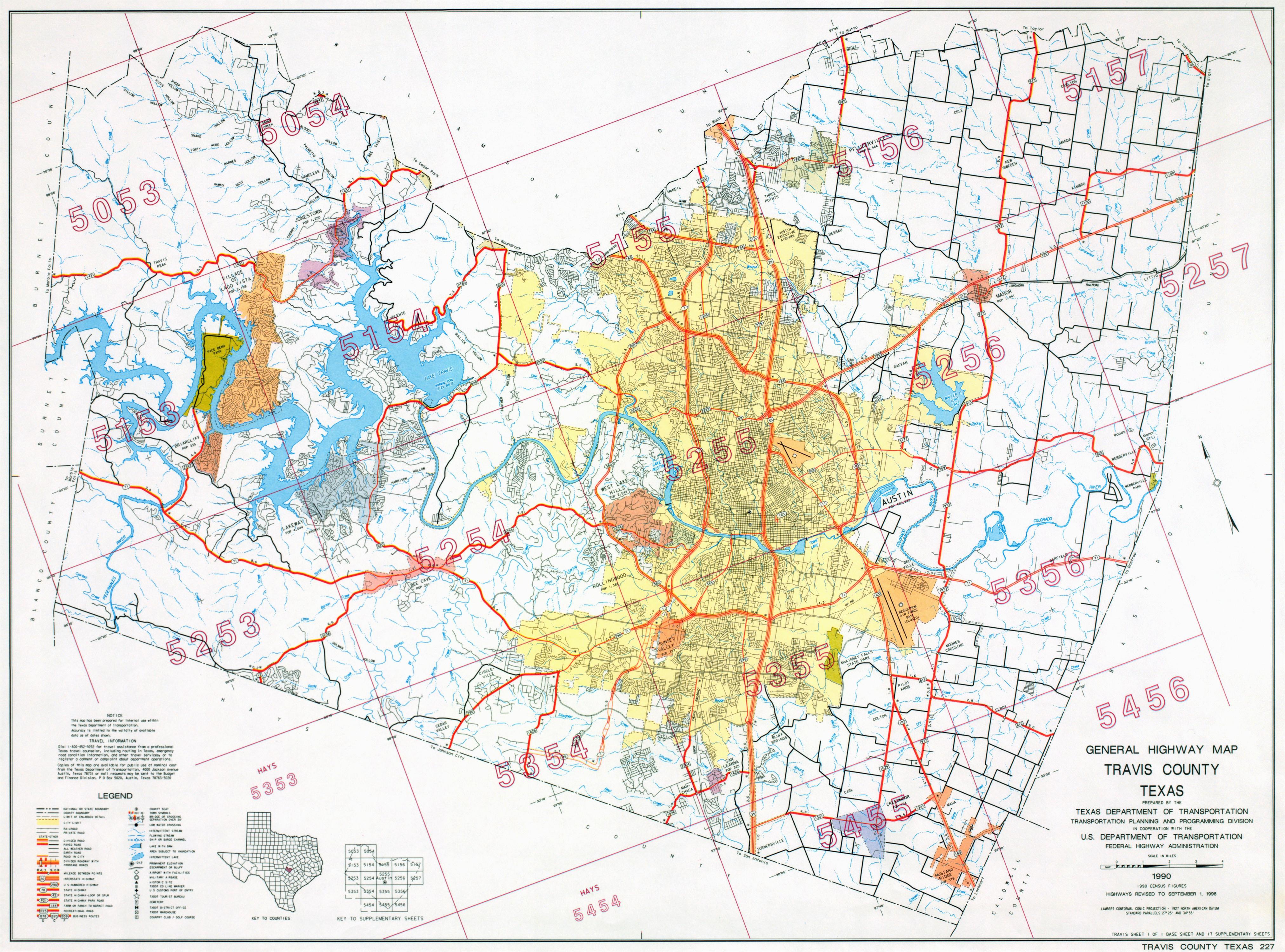 amarillo tx zip code lovely map texas showing austin map city austin