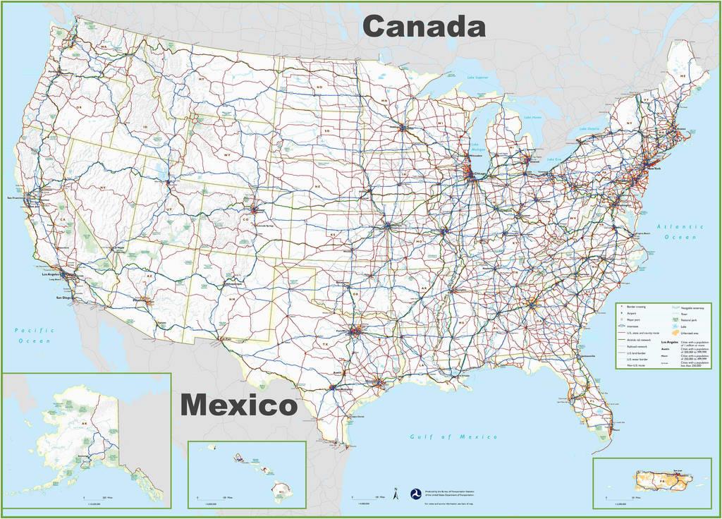 austin texas maps map usa fresh united states map game line free poe