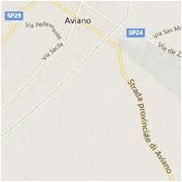 93 best aviano italy and surrounding areas images aviano italy