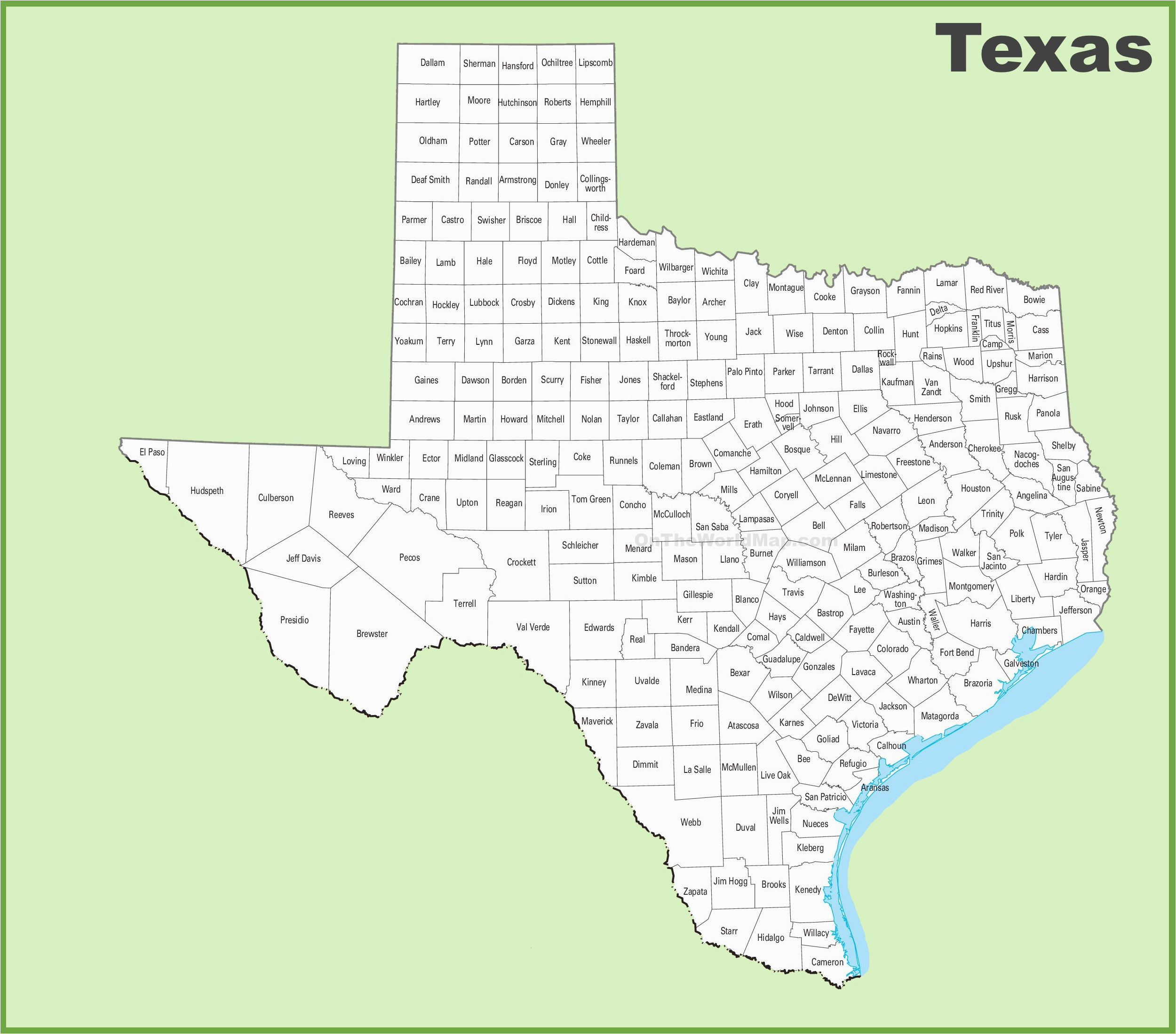 san antonio texas on us map map america new map texas showing austin
