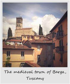 12 best barga italy images italy tuscany italy bella italia