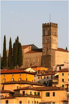 46 best barga italy images tuscany italy toscana italy italy