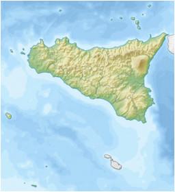 mount etna wikipedia