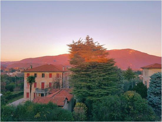 picsart 12 21 08 large jpg picture of bonotto hotel palladio