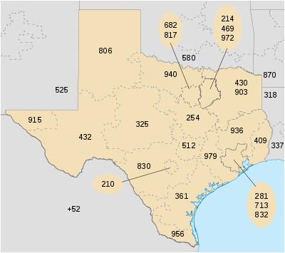 Beaumont Texas Zip Code Map area Code 940 Revolvy – secretmuseum