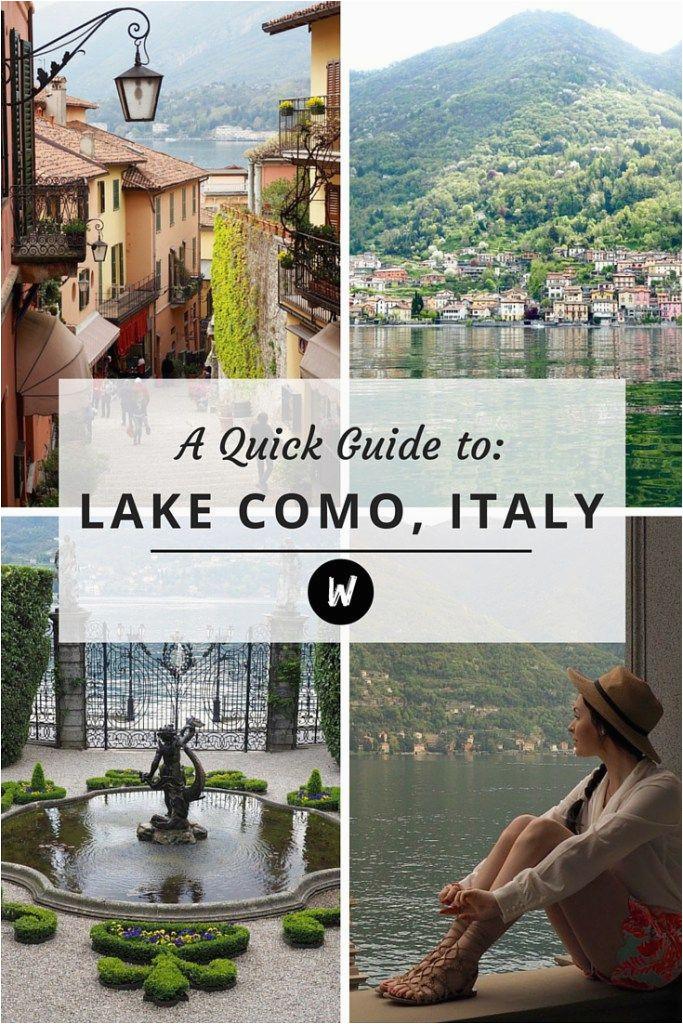 lake como italy more lake como italy vacation world of