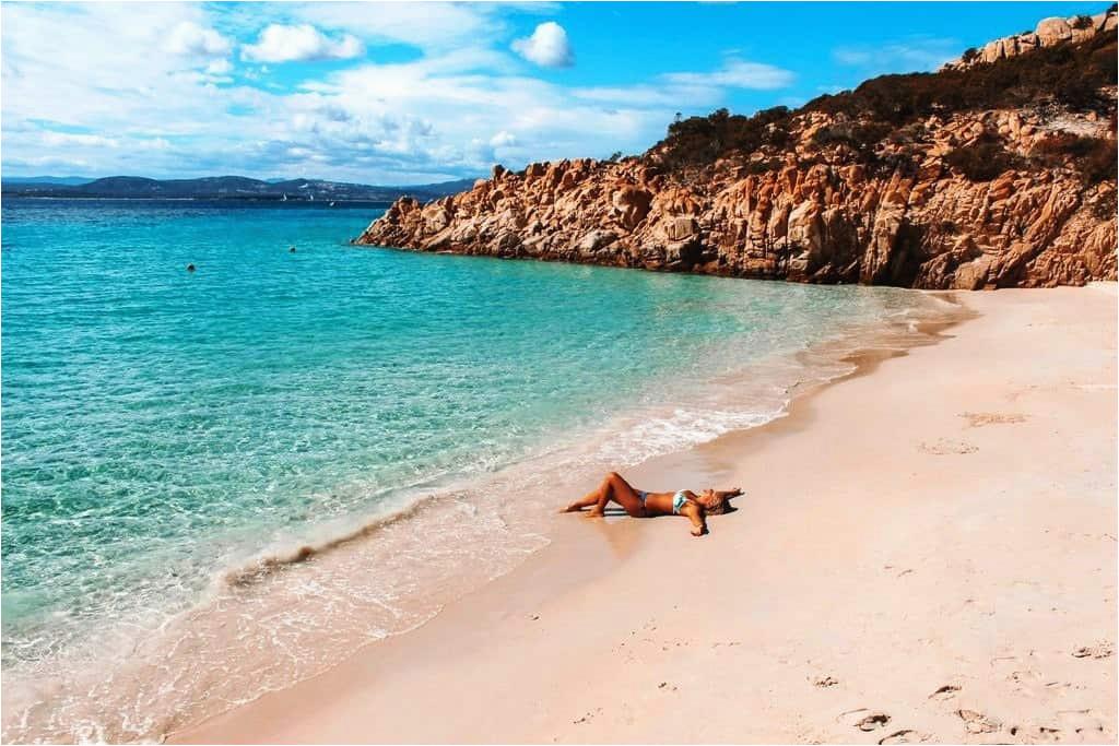 the best mediterranean beaches travelpassionate com