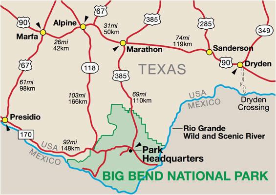 marathon texas map business ideas 2013