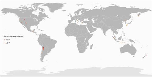 supervulkan wikipedia
