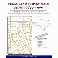 8 fascinating bonham images bonham texas texas history lone star