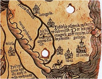 borgia map revolvy