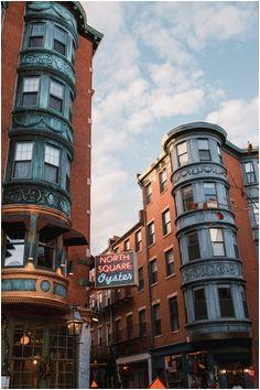 23 best boston north end images boston north end boston