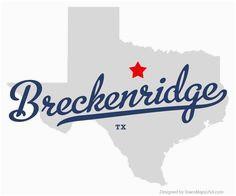 10 best breckenridge texas images breckenridge texas possum