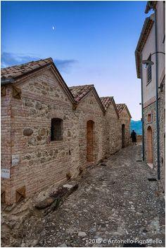 12 best calitri images italy travel places to go amalfi coast