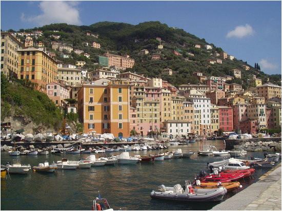Camogli Italy Map Camogli 2019 Best Of Camogli Italy tourism Tripadvisor