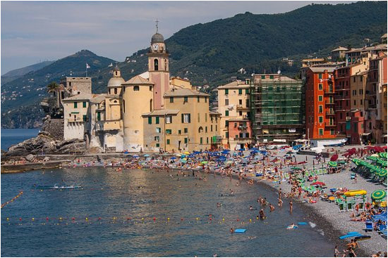 the 15 best things to do in camogli 2 707 reviews 2019 with