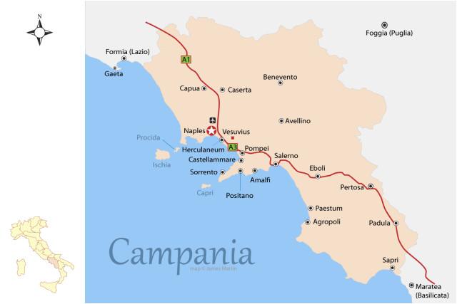 anthony grant baking bread amalfi coast amalfi southern italy