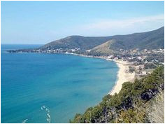 32 best italy travel cilento images italy travel southern italy