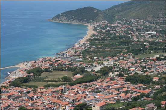 castellabate photos featured images of castellabate province of
