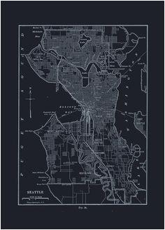 55 best blueprint maps images antique maps old maps vintage cards