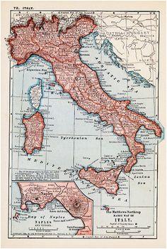 die 42 besten bilder von italien bella italia traveling und vacation