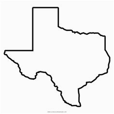 Clint Texas Map Photos Of Texas Map Clip Art Texas State ... on map symbols, map icons, map logos, map cartoons, traffic art, map of continents, map of texas,