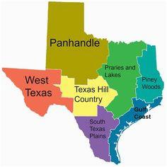die 18 besten bilder auf texas urlaub texas texas travel und