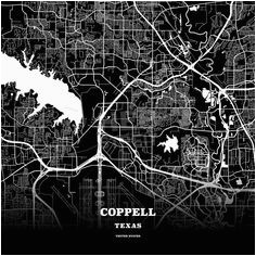 20 best coppell texas images coppell texas renting a house find
