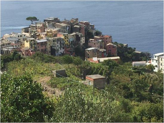 corniglia 2019 best of corniglia italy tourism tripadvisor