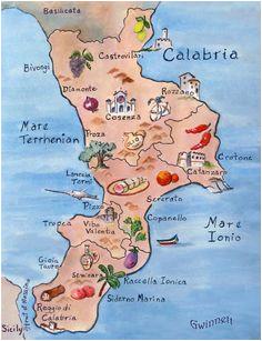 calabria italy italy calabria italy italy tours italy travel