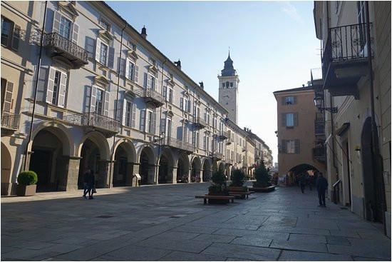 cuneo centro storico picture of centro storico cuneo tripadvisor