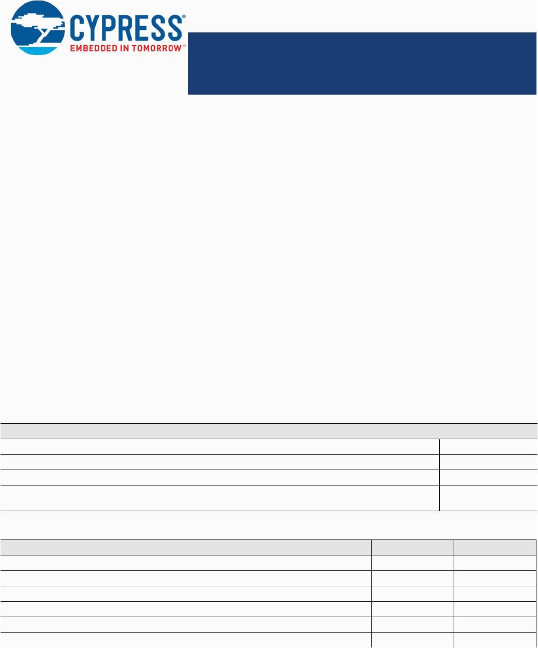 s27kx0641 s70kx1281 datasheet cypress digikey