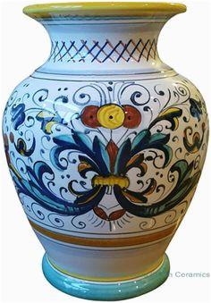 49 best deruta love it images ceramic pottery ceramics