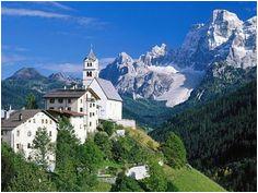 18 best italian dolomites images mountain range alps austria