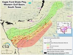 35 best eagle ford shale images ford oil gas oil field