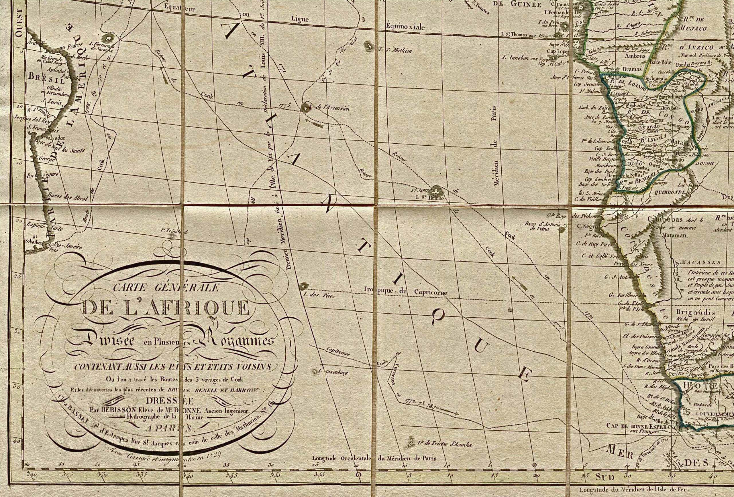 Early Texas Maps Africa Historical Maps Perry Castaa Eda Map Collection Ut Library