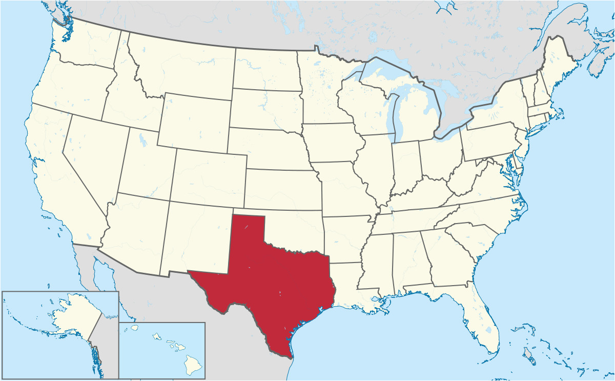 list of cities in texas wikipedia
